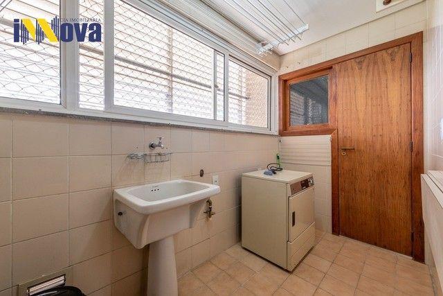 Apartamento para alugar com 2 dormitórios em Bela vista, Porto alegre cod:4790 - Foto 9