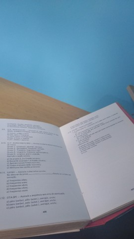 Apostila Curso Prático de Redação e Gramática Aplicada - Foto 6