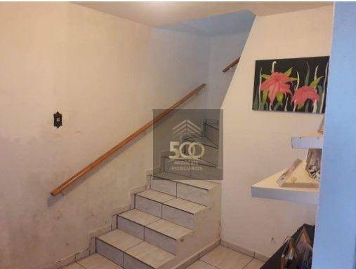 Casa com 4 dormitórios à venda, 147 m² por R$ 851.000,00 - Barra do Aririú - Palhoça/SC - Foto 9