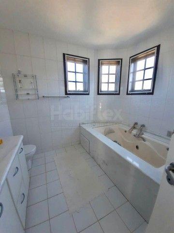Casa a venda, com 3 quartos, em condomínio fechado. Lagoa da Conceição, Florianópolis/SC. - Foto 9