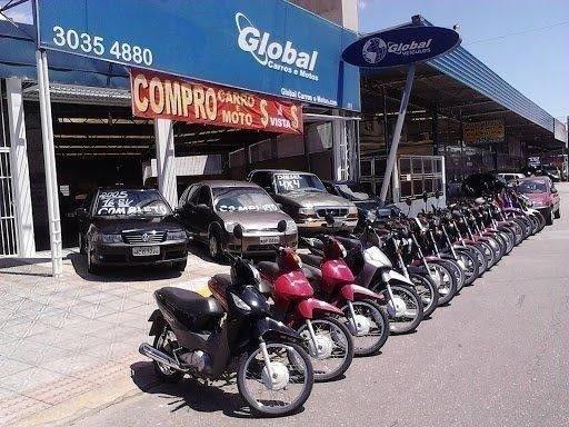 Direto Sem Consulta na Global-Peugeot 206 Pres 1.4 -2005 Completo r$7.790 Leia o Anúncio - Foto 18