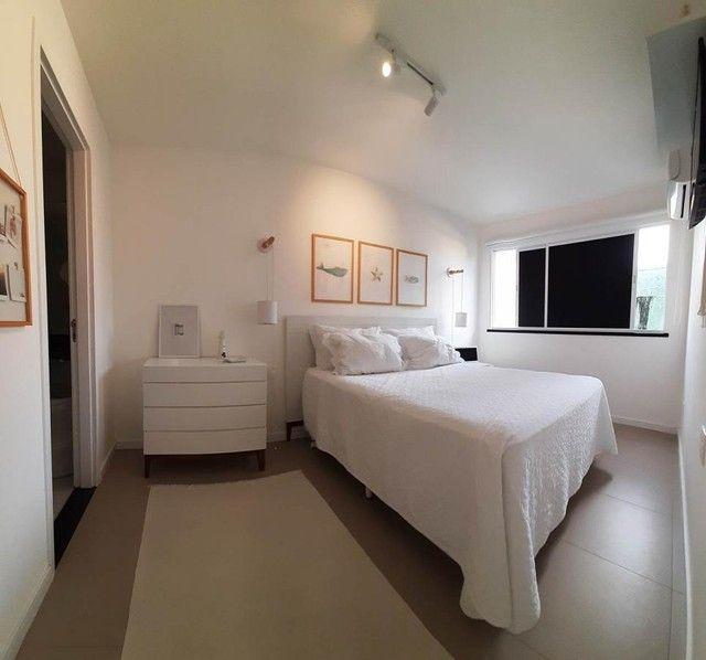 Apartamento para Venda em Aquiraz, Porto das Dunas, 2 dormitórios, 1 suíte, 2 banheiros, 1 - Foto 15