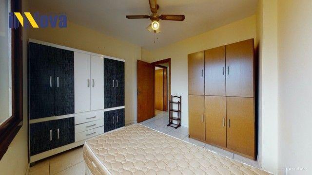 Apartamento à venda com 3 dormitórios em Higienópolis, Porto alegre cod:5195 - Foto 15