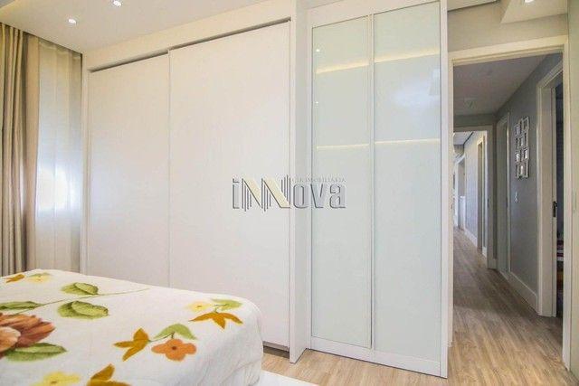 Apartamento à venda com 3 dormitórios em Boa vista, Porto alegre cod:5500 - Foto 10