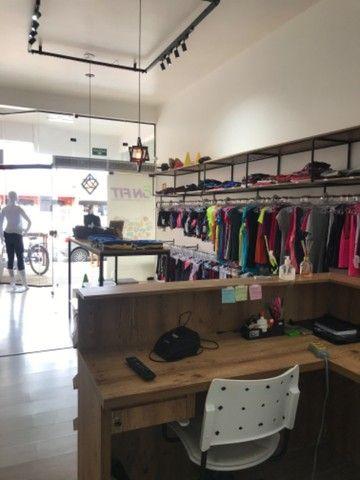 Vendo ponto com loja montada  - Foto 7
