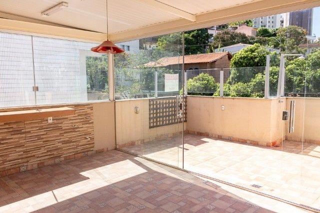 Vende-se apartamento no Edifício Volare (Serra) - Foto 8