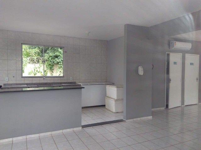 Excelente oportunidade de aluguel em Campo Grande - Foto 4
