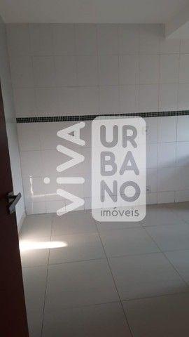 Viva Urbano Imóveis - Apartamento no Monte Castelo/VR - AP00614 - Foto 6