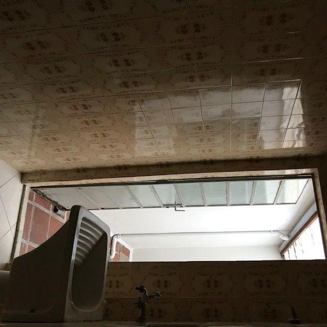 Bairu, dois quartos, 2/4, garagem térreo - Foto 16