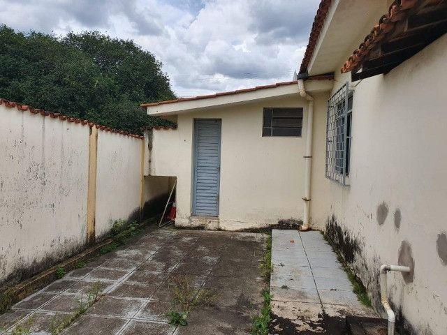 Casa em lote de 474m2 em Torneiros - Foto 14
