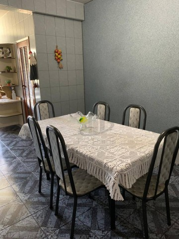 Apartamento com 4 dormitórios à venda, 152 m² por R$ 550.000,00 - Voldac - Volta Redonda/R - Foto 3