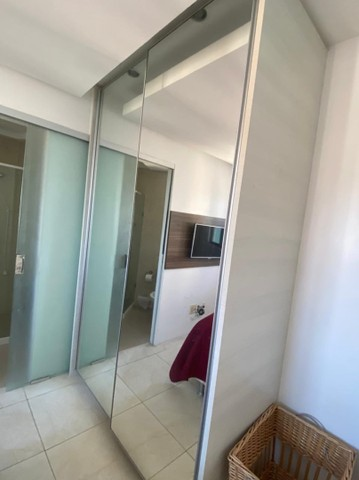 Alugo apartamento 2/4 R$ 3.800,00 - Foto 11
