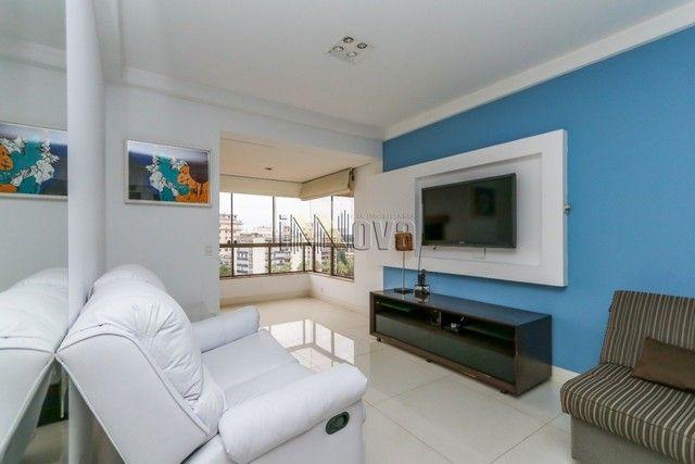 Apartamento para alugar com 2 dormitórios em Moinhos de vento, Porto alegre cod:5742 - Foto 11