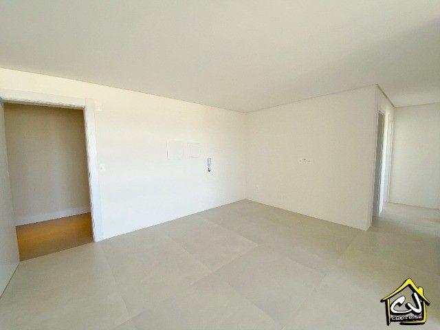 Apartamento c/ 3 Quartos - Lagoa do Violão - 2 Vagas - Completa Infraestrutura - Foto 7