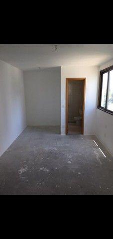Ak. Apartamento Reserva Do Paiva.3 Suítes.Terraço Laguna. - Foto 5