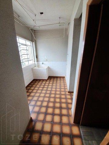 Apartamento para Venda em Ponta Grossa, Centro, 3 dormitórios, 2 banheiros - Foto 15