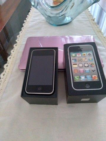 iphone 3g s - Foto 6