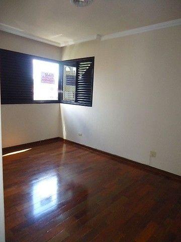 Apartamento para alugar com 4 dormitórios em Zona 07, Maringa cod:00469.001 - Foto 7
