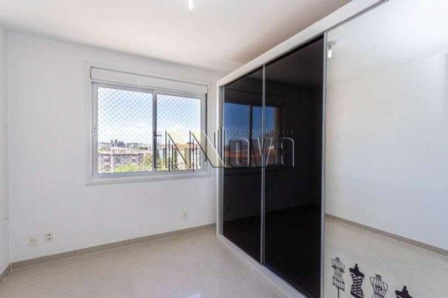 Apartamento à venda com 3 dormitórios em Jardim europa, Porto alegre cod:5586 - Foto 12