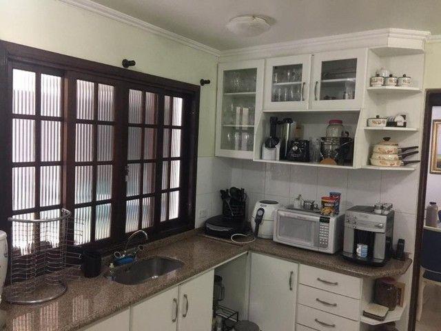 Sobrado à venda, 432 m² por R$ 799.000,00 - Campo Comprido - Curitiba/PR - Foto 12