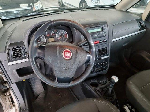 Fiat idea 2012 1.4 mpi attractive 8v flex 4p manual - Foto 11