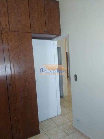 Apartamento à venda com 2 dormitórios em Coqueiros, Belo horizonte cod:47912 - Foto 7