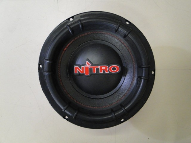 Spyder Nitro G5 700 RMS 2x2 - Foto 3