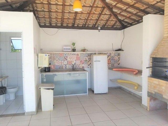 Apartamento para Locação em Salvador, ITAPUA, 3 dormitórios, 1 suíte, 2 banheiros, 1 vaga - Foto 20