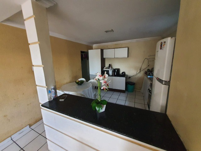 Casa no cordeiro com 420 mts - Foto 11