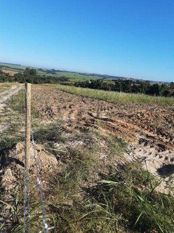 Artur Nogueira - Sitio 20.000m² - Vista panorâmica, mata c/ mina no fundo - Foto 7