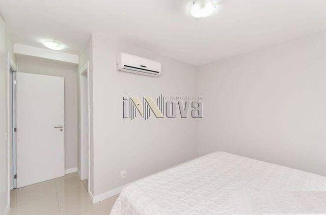 Apartamento à venda com 2 dormitórios em Jardim carvalho, Porto alegre cod:5733 - Foto 9