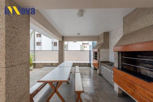 Apartamento para alugar com 2 dormitórios em Bela vista, Porto alegre cod:4790 - Foto 17