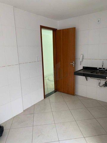 Cobertura com 4 dormitórios à venda, 185 m² por R$ 853.000,00 - Jardim Amália - Volta Redo - Foto 6