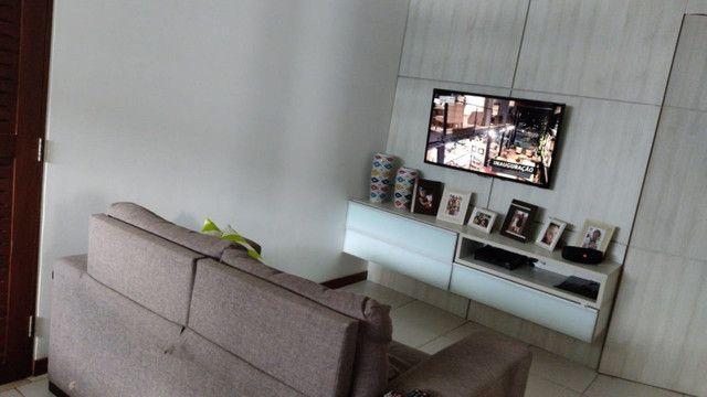 Apartamento Jardim Oceania - Foto 19
