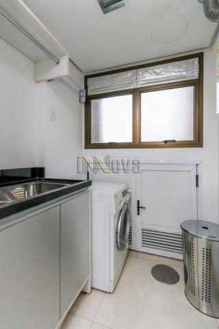Apartamento para alugar com 2 dormitórios em Moinhos de vento, Porto alegre cod:5742 - Foto 17