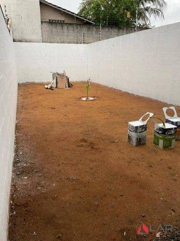 SS - Excelente Oportunidade Casa com 3 quartos c/ suíte , à venda por R$ 230.000  - Foto 12