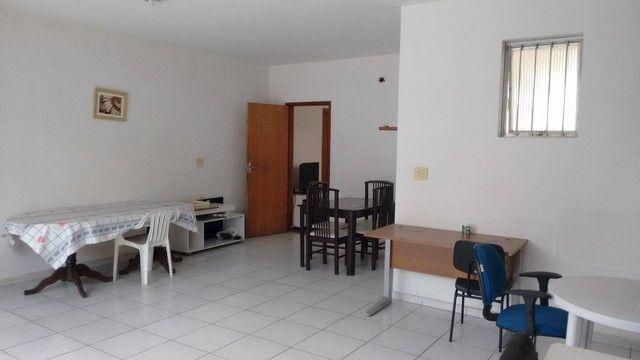 Apartamento para venda com 380 metros quadrados com 3 quartos - Foto 12