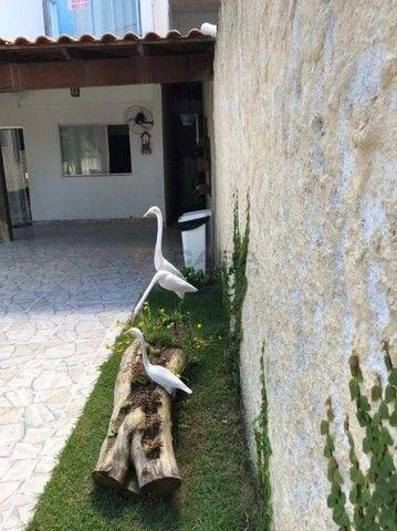 JL - Vendo essa linda casa, em um dos melhores bairros da Serra, próximo de tudo. - Foto 10