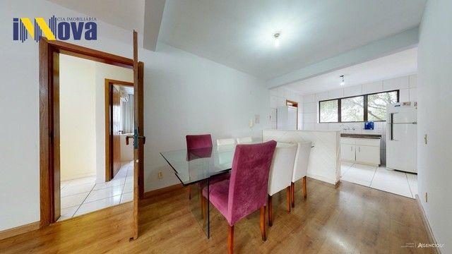 Apartamento à venda com 3 dormitórios em Higienópolis, Porto alegre cod:5195 - Foto 6