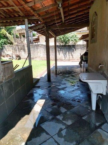 Casa No Centro  de Ponta Negra - Foto 19