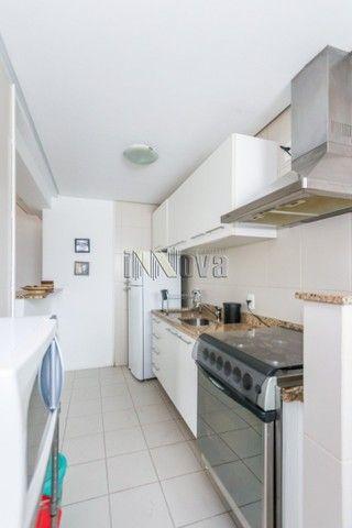 Apartamento para alugar com 2 dormitórios em Moinhos de vento, Porto alegre cod:5728 - Foto 12