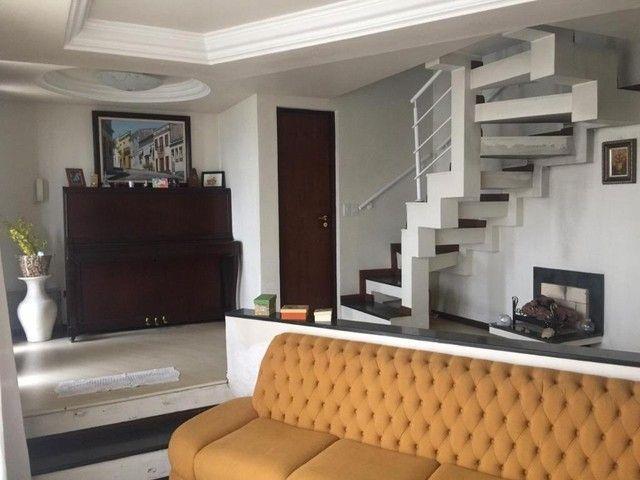 Sobrado à venda, 432 m² por R$ 799.000,00 - Campo Comprido - Curitiba/PR - Foto 7