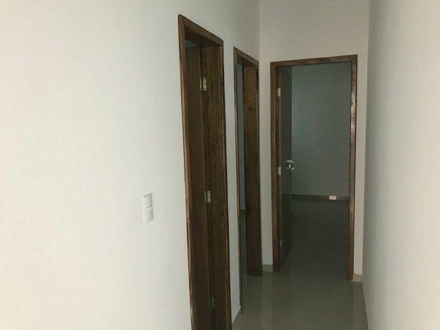 Apartamento-Padrao-para-Venda-em-Alto-Mirante-Itabuna-BA - Foto 3