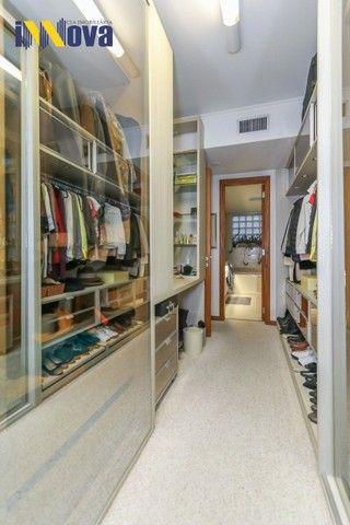 Apartamento à venda com 3 dormitórios em Moinhos de vento, Porto alegre cod:4929 - Foto 17