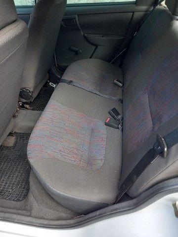 GM/Celta 4P Spirit - Foto 4