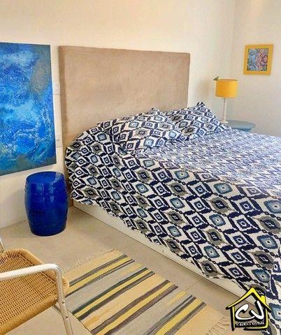 Apartamento c/ 1 Quarto - Centro - 1 Vaga - Mobiliado - Próximo a Tudo - Foto 10
