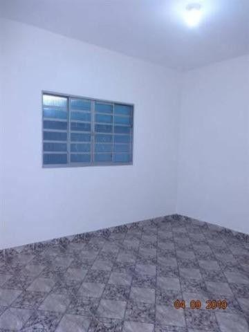 Casa para Venda em Uberlândia, Residencial Gramado, 3 dormitórios, 1 suíte, 2 banheiros, 2 - Foto 16