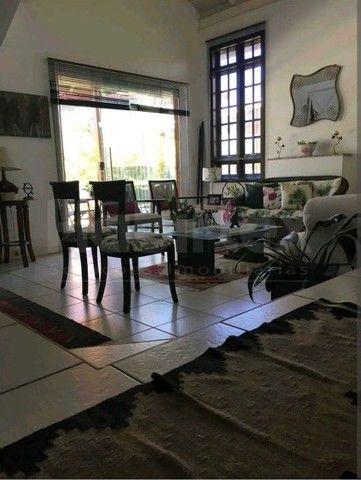 Casa a venda, com 3 quartos, em condomínio fechado. Lagoa da Conceição, Florianópolis/SC. - Foto 6