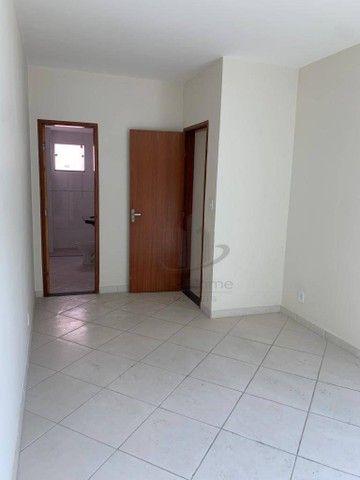 Cobertura com 4 dormitórios à venda, 185 m² por R$ 853.000,00 - Jardim Amália - Volta Redo - Foto 5