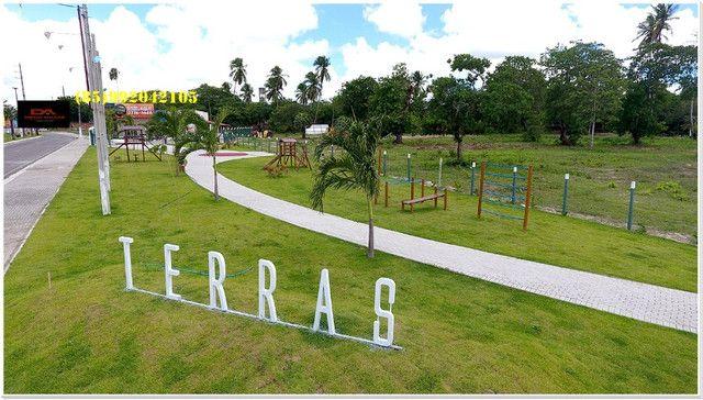 :: Terras Horizonte >> a 4 min do centro :: - Foto 9